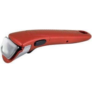 ティファール 専用取っ手ハンドル インジニオ・ネオ スカーレット L99353|broussonetia