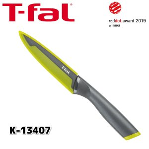 T-fal フレッシュキッチン ユーティリティナイフ 12cm K13407 ティファール
