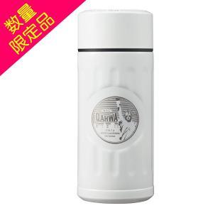 ★ニューヨークパールホワイトは新発売記念数量限定品です★ ●ボトル内面はテフロンTM加工を施し、匂い...