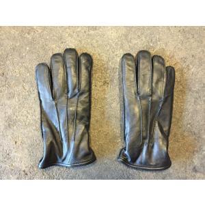 """〈 DBMS 〉Rocket Glove """" MAYFAIR"""" グローブ(メイフェア) brown-online"""