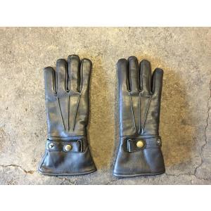 """〈 DBMS 〉Rocket Glove """" BRIGHTON"""" グローブ(ブライトン) brown-online"""