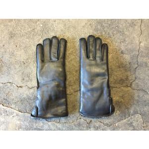 "〈 DBMS 〉Rocket Glove "" KENSINGTON"" グローブ(ケンジントン) brown-online"