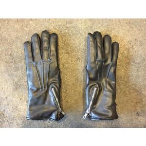 """〈 DBMS 〉Rocket Glove """" BRANDS HATCH""""  グローブ(ブランズ・ハッチ) brown-online"""