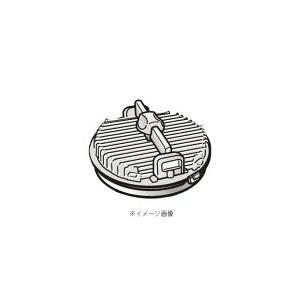 【送料無料】東芝 41459522 掃除機用フィルター[プリーツフィルタ組立] / 4140A783...