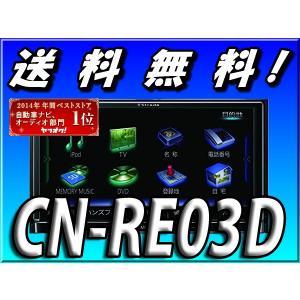 CN-RE03D 代引手数料無料 送料無料 1...の関連商品1