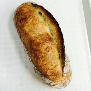 フランスパン(小)|brownykyoto