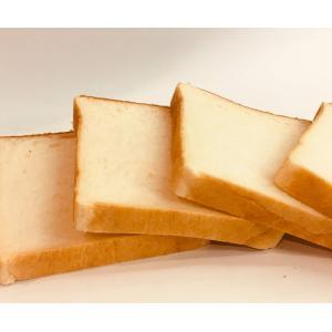 角食パン(3/5斤)|brownykyoto