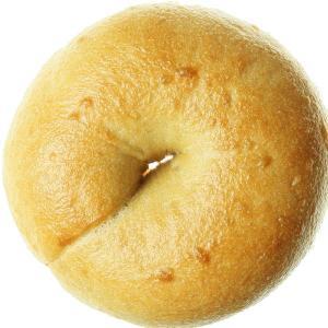 オレンジ・クリームチーズベーグル(1セット2個入り)|brownykyoto