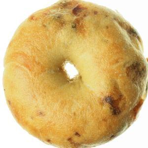 チーズ&レーズンベーグル(1セット2個入り)|brownykyoto
