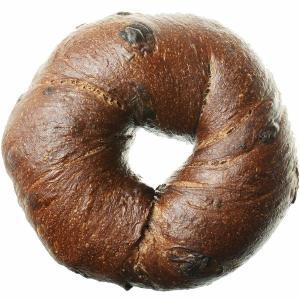 濃厚マンゴーチョコベーグル(1セット2個入り)|brownykyoto