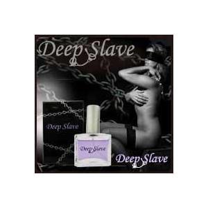 男らしく女性に愛される香りで、異性の注目を集める人気のフレグランスです。 【■】Tポイント カード ...