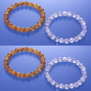 爆裂水晶ブレスセット2組セット(送料・代引手数料サービス)|brtk