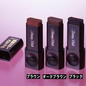 黒髪カラースティック(幅広タイプ)|brtk