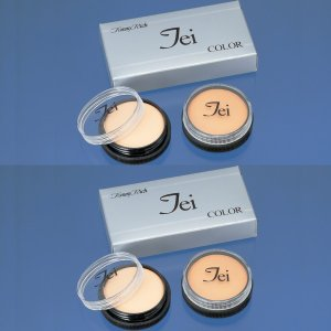 Teiカラークマケシ1&2(2個セット)×2セット〔送料サービス〕|brtk