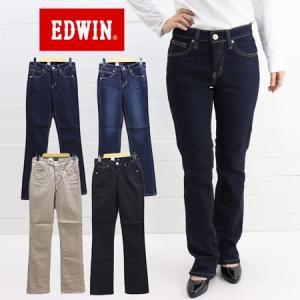 エドウィン EDWIN インターナショナルベーシック INTERNATIONAL BASIC ME4...