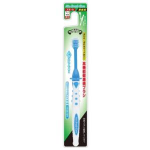 ネオブラシケア ブルー 10本セット|brush110