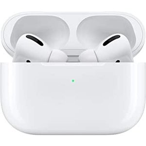 Apple MWP22J/A AirPods Pro with Charging Case アップル エアーポッズプロ イヤホン ☆ 新品 未開封品 ☆ brutusmobile