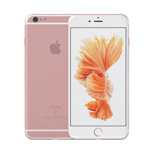Y!mobile Apple iPhone 6s 32GB Rose Gold ローズゴールド MN122J/A ☆ 新品 白ロム ☆|brutusmobile