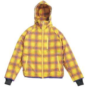 送料無料 フラント FLAUNT MAXI JACKET #89004 OILpt(395) 09-10モデル スノーボードウェア ジャケット レディース*sl40〜sw*|brv-2nd-brand
