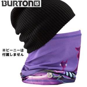 15SN バートン BURTON MIDWEIGHT NECK WARMER 10472101: BadInfluence 正規品 メンズスノーボードネックウォーマー・フェイスマスク brv-2nd-brand