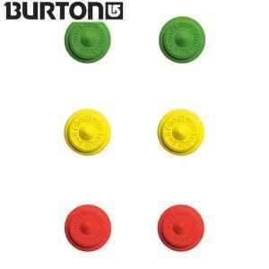 15SN バートン BURTON デッキパッド ALUMINUM STUD MATS 10798100: Irie 正規品スノーボード小物|brv-2nd-brand