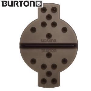 17SN バートン BURTON デッキパッド LARGE SCRAPER MAT 10811100: TBlack 正規品スノーボード小物|brv-2nd-brand