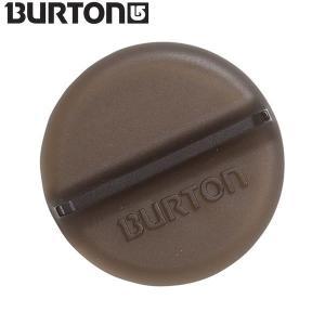 16-17 バートン BURTON デッキパッド MINI SCRAPER MATS 10813100: TBlack 正規品スノーボード小物|brv-2nd-brand