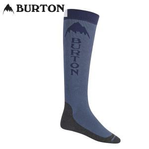 ITEM: BURTON ソックス MB Emblem Sock 10068402 定価 ¥2,60...