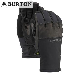 17-18 BURTON グローブ [ak] GORE-TEX Clutch Glove 10294...
