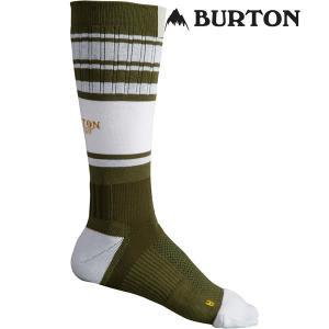 ITEM: メンズ BURTON ソックス Unsung Hero Sock 19112100 定価...