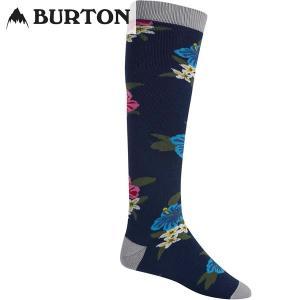 ITEM: BURTON ソックス MB Party Sock 10049104 定価 ¥2,600...