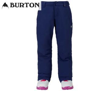 17-18 子供用 BURTON パンツ Girls' Sw...