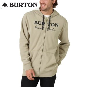 18SS BURTON パーカー Durable Goods...