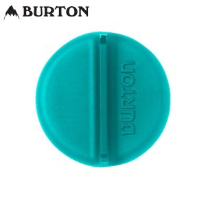 BURTON デッキパッド MINI SCRAPER MATS 10813103: The Teal...