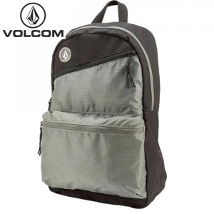 15FA ボルコム VOLCOM バッグ Academy Backpack d6531504: blc 正規品  メンズ/リュック/バックパック/cat-fs|brv-2nd-brand