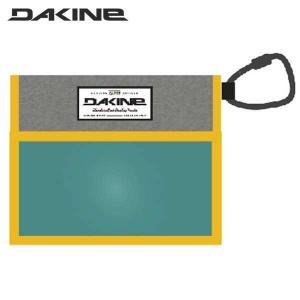 15-16 DAKINE パスケース af237097: RAD 正規品/ダカイン/スノーボード/チケットホルダー/リフト券/af237-097/cat-snow|brv-2nd-brand