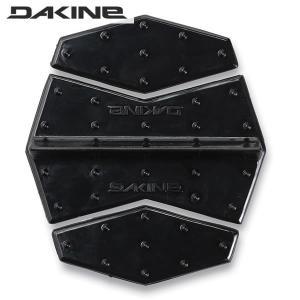 17-18 DAKINE デッキパッド MODULAR MAT ah232-976: blk 正規品/ダカイン/スノーボード/ah232976/snow brv-2nd-brand