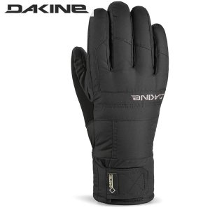 17-18 DAKINE グローブ Bronco Glove ah237-710: blk 正規品/ゴアテックス/ダカイン/gore-tex/メンズ/スノーボード/ah237710/snow brv-2nd-brand