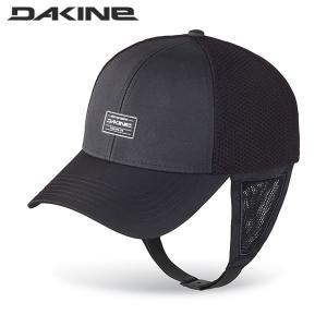 18SS DAKINE サーフキャップ SURF TRUCKER ai231-917: blk 正規品/ダカイン/メンズ/サーフハット/帽子/ai231917/surf|brv-2nd-brand