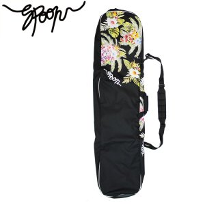 16-17 SPOON 3WAY ボードケース brilliant 正規品/スノーボードバッグ/スプーン/cat-snow CC99|brv-2nd-brand