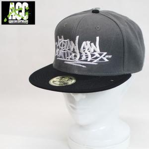 16SN ACC キャップ EAGLE: BLK/CHA 正規品/メンズ/レディース/ユニセックス/帽子/cat-fs|brv-2nd-brand