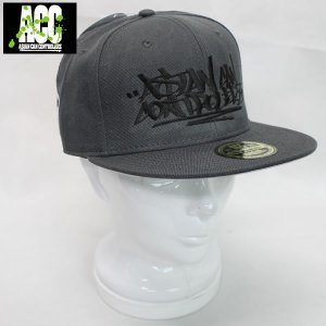 ACC キャップ EAGLE: CHA/BLK 正規品/メンズ/レディース/ユニセックス/帽子/cat-fs|brv-2nd-brand