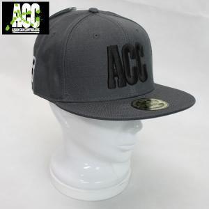 ACC キャップ TIGER: CHA/BLK 正規品/メンズ/レディース/ユニセックス/帽子/cat-fs|brv-2nd-brand