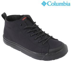 18FA COLUMBIA 靴 Hawthorne Rain Waterproof yu3941: Black 正規品/メンズ/コロンビア/スニーカー/シューズ/out/靴|brv-2nd-brand
