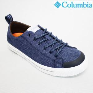 18FA COLUMBIA 靴 Hawthorne Rain Low Waterproof yu3953: Collegiate Navy 正規品/メンズ/コロンビア/スニーカー/シューズ/out/靴|brv-2nd-brand