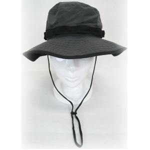ミレー MILLET GTX RANGER RAIN HAT miv01284 : BlackNoir(0247) 正規品ゴアテックス レンジャー レインハット/帽子【cat-out】|brv-2nd-brand