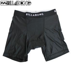 ITEM: BILLABONG インナーパンツ ai011-490 定価: ¥2,700(税抜き) ...
