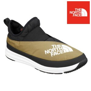 18FW THE NORTH FACE 防寒靴 ヌプシ Traction Lite Moc 3 nf51885: fk 正規品/ノースフェイス/ユニセックス/メンズ/レディース/シューズ/out|brv-2nd-brand