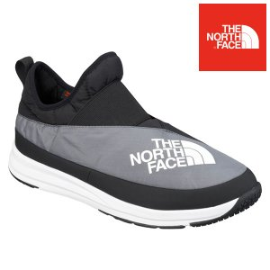 18FW THE NORTH FACE 防寒靴 ヌプシ Traction Lite Moc 3 nf51885: gk 正規品/ノースフェイス/ユニセックス/メンズ/レディース/シューズ/out|brv-2nd-brand