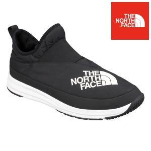 18FW THE NORTH FACE 防寒靴 ヌプシ Traction Lite Moc 3 nf51885: kk 正規品/ノースフェイス/ユニセックス/メンズ/レディース/シューズ/out|brv-2nd-brand